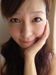 大槻エリナ 公式ブログ/研修中なう♪ 画像3