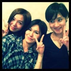 大槻エリナ 公式ブログ/およよー! 画像1