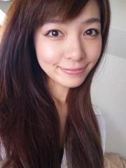 大槻エリナ 公式ブログ/やったあ! 画像1