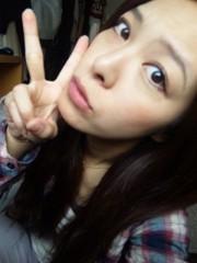 大槻エリナ 公式ブログ/写真その2 画像1
