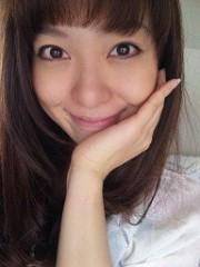 大槻エリナ 公式ブログ/銀座にて☆ 画像1