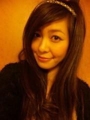 大槻エリナ 公式ブログ/ありがとうございます(泣 画像1
