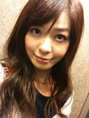 大槻エリナ 公式ブログ/お出かけ♪ 画像1