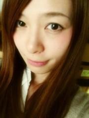 大槻エリナ 公式ブログ/動画うぷしました☆ 画像1