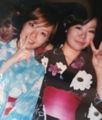 大槻エリナ 公式ブログ/懐かしい写真その1★ 画像1