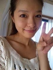 大槻エリナ 公式ブログ/晩御飯! 画像1