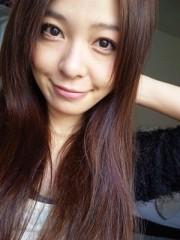 大槻エリナ 公式ブログ/いってきます♪ 画像1