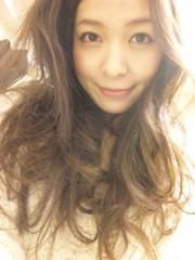 大槻エリナ 公式ブログ/眠いーーzzz 画像1