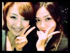 大槻エリナ 公式ブログ/またまた木戸さん♪ 画像1
