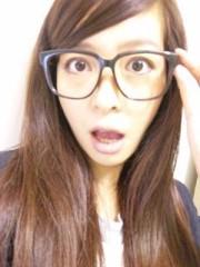 大槻エリナ 公式ブログ/にこ 画像1