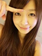大槻エリナ 公式ブログ/メロン☆ 画像1