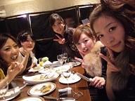 大槻エリナ 公式ブログ/ウェディング☆ 画像2