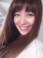 大槻エリナ 公式ブログ/あっぷ♪ 画像1