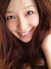 大槻エリナ 公式ブログ/頭ぐるぐる 画像1