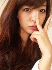 大槻エリナ 公式ブログ/たくらみ☆ 画像1