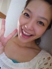 大槻エリナ 公式ブログ/今日のランチ☆ 画像1