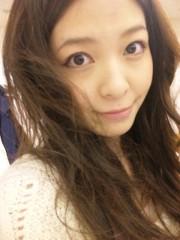 大槻エリナ 公式ブログ/バレンタイン☆ 画像2