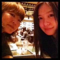 大槻エリナ 公式ブログ/らん♪ 画像1