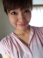 大槻エリナ 公式ブログ/お家☆ 画像1