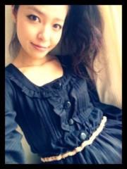 大槻エリナ 公式ブログ/りせっとたいむ! 画像1