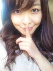 大槻エリナ 公式ブログ/しつもん 画像1