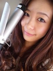 大槻エリナ 公式ブログ/まきー 画像1