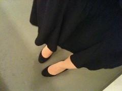 大槻エリナ 公式ブログ/twicineその1★ 画像2