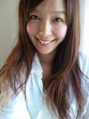 大槻エリナ 公式ブログ/お仕事♪ 画像3