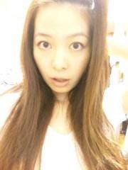 大槻エリナ 公式ブログ/ジャスミン 画像2