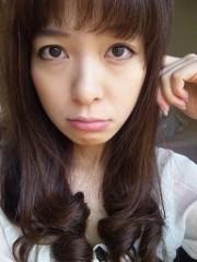 大槻エリナ 公式ブログ/うにゅー。 画像1