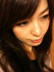 大槻エリナ 公式ブログ/お出かけ♪ 画像2