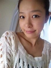 大槻エリナ 公式ブログ/打ち合わせ♪ 画像1