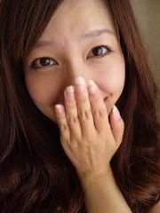大槻エリナ 公式ブログ/まとめ☆ 画像1