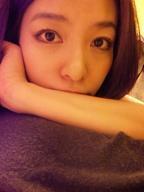 大槻エリナ 公式ブログ/さんきゅー☆ 画像2