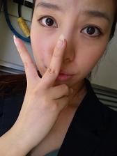大槻エリナ 公式ブログ/今から☆ 画像1