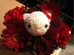 大槻エリナ 公式ブログ/おやすみなさい★ 画像2