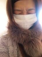 大槻エリナ 公式ブログ/しゅうりょー 画像1