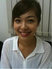 大槻エリナ 公式ブログ/はらへりーたさん。 画像1