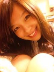 大槻エリナ 公式ブログ/ほよ 画像1