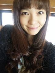 大槻エリナ 公式ブログ/おやつ♪ 画像2