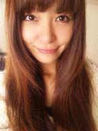 大槻エリナ 公式ブログ/おは 画像1