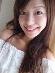 大槻エリナ 公式ブログ/お腹が・・・ 画像1