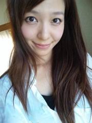 大槻エリナ 公式ブログ/ぐっすり☆ 画像1