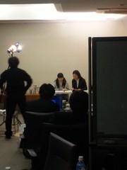 大槻エリナ 公式ブログ/こっそり 画像1