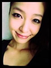 大槻エリナ 公式ブログ/いいにく♪ 画像1