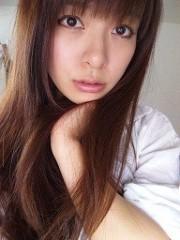 大槻エリナ 公式ブログ/おやすみなさい☆ 画像2