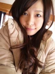 大槻エリナ 公式ブログ/サチコと☆ 画像1