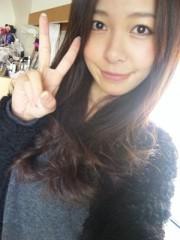 大槻エリナ 公式ブログ/節分♪ 画像1