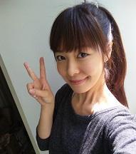 大槻エリナ 公式ブログ/もにん☆ 画像1