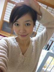 大槻エリナ 公式ブログ/ただいまでーす♪ 画像1